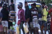 Penjelasan Depo Pertamina Waingapu soal Sulitnya Premium di Sumba