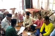 Kisah Penganut Aliran Sesat Ibrahim Tauhid yang Akhirnya Ikuti Ajaran Islam