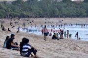 Mau Piknik ke Bali, Baca 12 Persyaratan Wisatawan Nusantara Ini