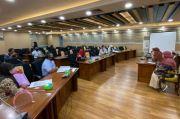 Setor Polis 17 Tahun Jadi Korban Gagal Bayar, Nasabah Bumiputera Ngadu ke Dewan