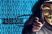 Penjahat Digital Kian Brutal, Bisa Tembus Rekening Nasabah