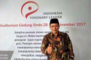 Wakil Ketua Dekopin Duga Bukopin Sengaja Dilepas ke Asing