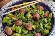 3 Inspirasi Resep Olahan Daging yang Beda untuk Hari Raya Idul Adha
