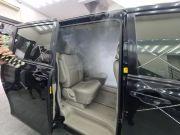 Begini Cara Efektif Mencegah Covid-19 Masuk ke dalam Kabin Mobil