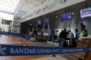 Tunggu Lampu Hijau dari Arab, BIJB Siap Terbangkan Jamaah Umrah per September 2020