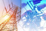 Sampai Mana Mega Proyek 35 Ribu MW hingga Pertengahan 2020?