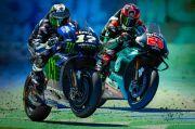 Begini Cara Lin Jarvis Tangani Calon Juara Dunia MotoGP Tahun Depan