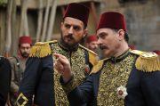 Saat Sultan Abdul Hamid II di Bawah Ancaman Konspirasi Utsmani Muda