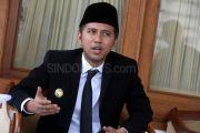 Prevalensi Stunting Jawa Timur Dekati Angka Nasional