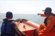 Perahu Disapu Ombak, Sudah 3 Hari Warga Jepara Belum Ditemukan
