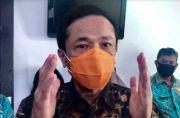 Pandemi COVID-19, Pj Wali Kota Makassar Pilih Salat Idul Adha di Rumah