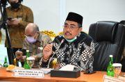 Penangkapan Djoko Tjandra Jadi Pintu Masuk Ungkap Kasus BLBI-Bank Bali