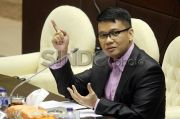 Eksekusi Pidana Djoko Tjandra Tak Memiliki Kekuatan Konstitusional