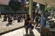 Kasus Corona di Secapa AD, Tinggal 215 Siswa yang Masih Positif