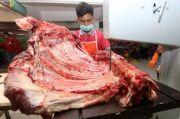 Agar Tetap Sehat saat Makan Domba Panggang, Yuk Ikuti Tips Berikut Ini