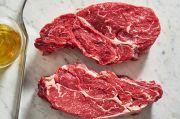 Daging Kambing Lebih Sehat dari Daging Sapi, Yuk Lihat Faktanya!