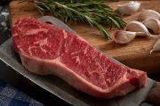 3 Trik Mengolah Daging Kambing agar Tidak Bau