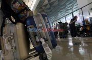 Ngekor Garuda Indonesia, AP II Ikut Jor-joran Kampanye Aman Covid di Bandara