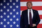 Trump Satu-satunya Presiden yang Akan Berpidato di Sidang Majelis Umum PBB