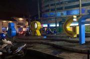 Weekend Bandung Raya Cerah Berawan, Suhu Udara 17-30 Derajat
