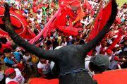 Hari Raya Idul Adha, PDIP Surabaya: Perkuat Kerja Gotong Royong