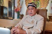Majelis Adat Keraton Aktif Gali Potensi Ekonomi Berbasis Budaya
