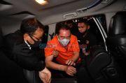 Kasus Djoko Tjandra, Polri Janji Usut Tuntas Keterlibatan Pihak Lain