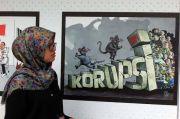 Djoko Tjandra Tertangkap, Ini Pesan untuk Presiden Jokowi
