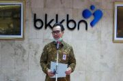 Hari Ini, UNY Anugerahkan Doktor Honoris Causa kepada Kepala BKKBN Hasto Wardoyo