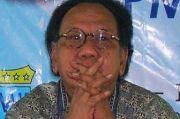 Adik Gus Dur Wafat, Sekjen PKB Ungkap Perannya bagi Kaum Muda NU