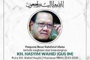 Gus Im Akan Dimakamkan di Ponpes Mambaul Maarif Denanyar Jombang