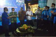 Akbar Tanjung hingga Adhyaksa Dault Hadiri Dialog Kebangsaan KNPI