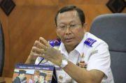 Libur Panjang Idul Adha, Kendaraan Menuju dan Keluar Jakarta Alami Kenaikan