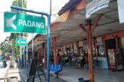 Pandemi Covid-19, Pemudik Idul Adha di Kalideres Turun Drastis