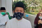PSBB Transisi Tahap Kedua, Pemkot Jakut Ingatkan Masyarakat Taati Aturan