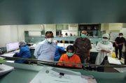 Punya Labkesda PCR, Kapasitas Testing Covid-19 DKI Empat Kali Lipat dari Standar WHO