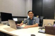 Pertahankan Peringkat Webometrics, Apa Saja Yang Dilakukan ITS