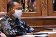 Ketua DPRD Jepara Meninggal Positif COVID-19 dan Idap Diabetes