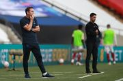 Penyesalan Lampard, Puas Diri Membunuh Chelsea