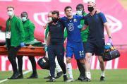 Titik Kritis Chelsea, Pemain Rontok Jelang Bentrok vs Bayern