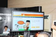 Corona, Pelamar CPNS Bebas Pilih Lokasi Tes SKB di Luar Domisili
