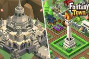Kemenparekraf Dukung Fantasy Town Lestarikan Budaya Indonesia Secara Digital