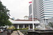 DKI Maafkan Ike Muti Perihal Kasus Proyek Hapus Foto Presiden