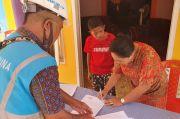 PLN Tembus Pulau Terluar Indonesia, Nelayan Matutuang: Sekarang Bisa Beli Kulkas