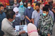 Bangun Akses Jalan Puspa Agro Tembus Tol, Pemprov Jatim Butuh Rp900 Miliar