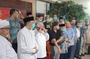 Soal Koalisi Aksi Menyelamatkan Indonesia, PBB: Presiden Tidak Melakukan Pelanggaran Apa Pun