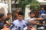Prabowo Menteri Jokowi Jadi Alasan Gerindra Dukung Gibran di Pilkada 2020