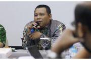 Tekanan Efek Pandemi, DPR Minta Pemerintah Ajukan Restrukturisasi Utang
