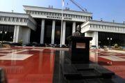 Terobosan Baru Mahkamah Agung, Koruptor Bisa Dihukum Seumur Hidup