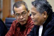 Putusan Banding Dinilai Tak Adil, Emirsyah Satar Ajukan Kasasi ke MA
